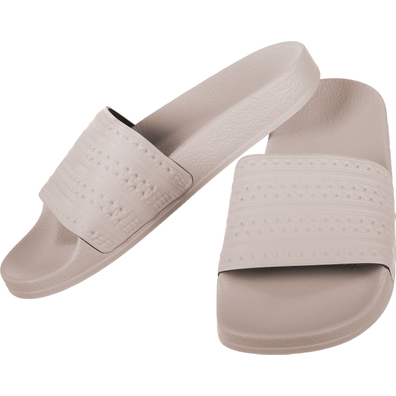 ADIDAS Adilette Slippers Dames productafbeelding