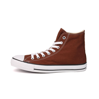 Converse All Star Hi Chocolate productafbeelding