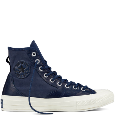 Chuck Taylor All Star '70 Hiker Leather Nylon productafbeelding