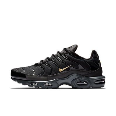 Nike Air Max Plus TN  productafbeelding