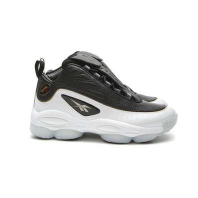 Reebok IVERSON LEGACY productafbeelding