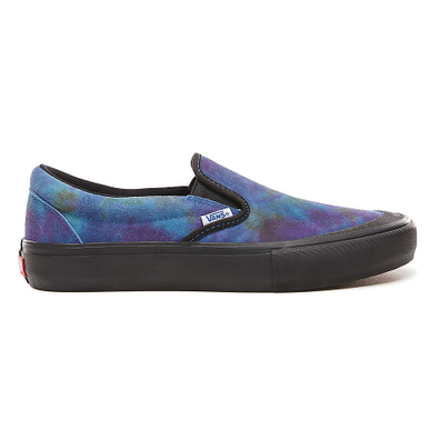 VANS Ronnie Sandoval Slip-on Pro  productafbeelding