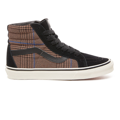 VANS Design Assembly Sk8-hi Reissue  productafbeelding
