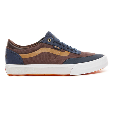 VANS Vans X Independent Gilbert Crockett 2 Pro  productafbeelding