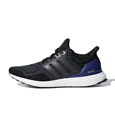 adidas Ultra Boost 1.0 OG 'Core Black' productafbeelding
