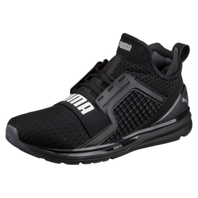 Puma Ignite Limitless Mens Trainers productafbeelding