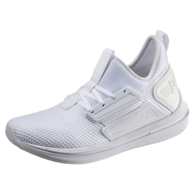 Puma Ignite Limitless Sr Mens Running Shoes productafbeelding