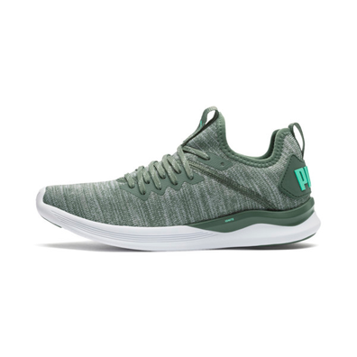 Puma Ignite Flash Evoknit Womens Running Shoes productafbeelding