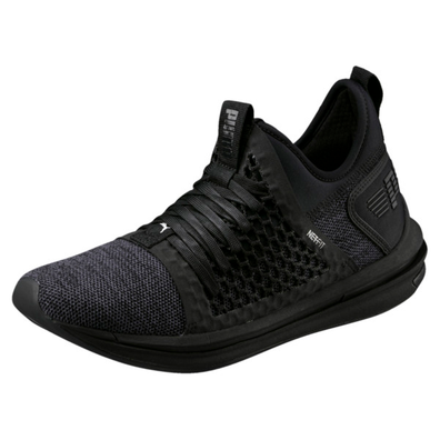 Puma Ignite Limitless Sr Netfit Mens Trainer Shoes productafbeelding
