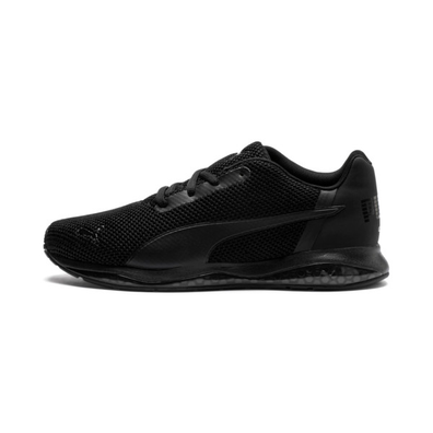 Puma Cell Ultimate Mens Trainers productafbeelding