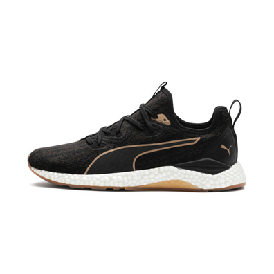 Puma Hybrid Runner Desert Men%e2%80%99S Running Shoes productafbeelding