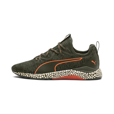 Puma Hybrid Runner Unrest Men%e2%80%99S Running Shoes productafbeelding