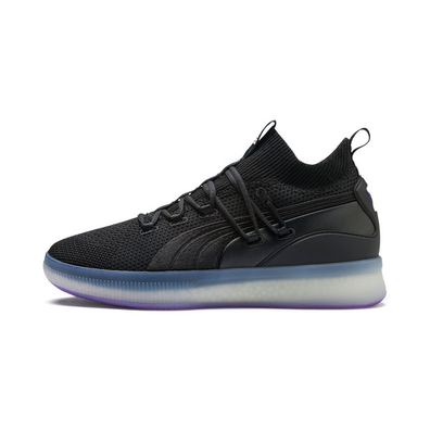 Puma Clyde Court Disrupt Men%e2%80%99S Basketball Shoes productafbeelding