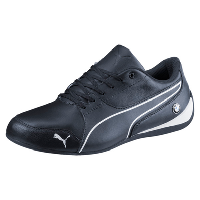 Puma Bmw Motorsport Drift Cat 7 Trainers productafbeelding