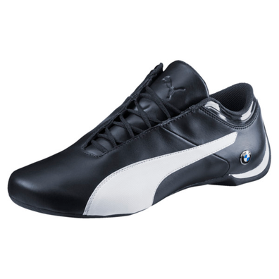 Puma Bmw Motorsport Future Cat Trainers productafbeelding