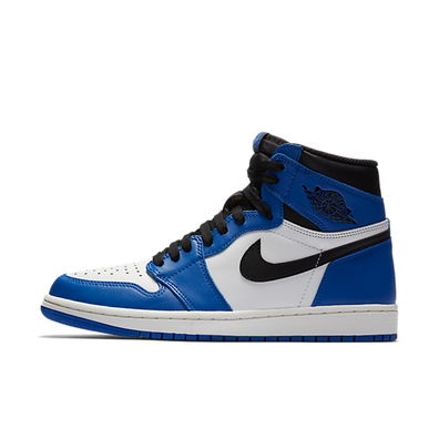 Air Jordan 1 OG Royal Blue productafbeelding