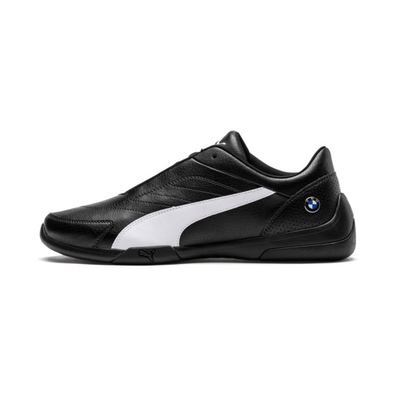 Puma Bmw M Motorsport Kart Cat Iii Trainers productafbeelding