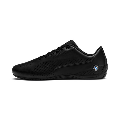 Puma Bmw M Motorsport Drift Cat Ultra 5 Ii Shoes productafbeelding