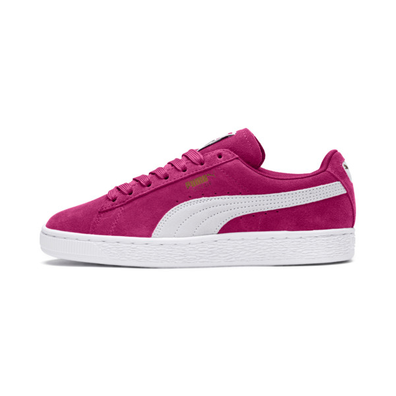 Puma Suede Classic Womens Sneakers productafbeelding