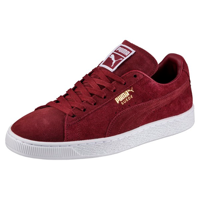 Puma Suede Classic%2B Sneakers productafbeelding