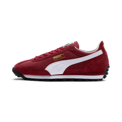 Puma Easy Rider Trainers productafbeelding
