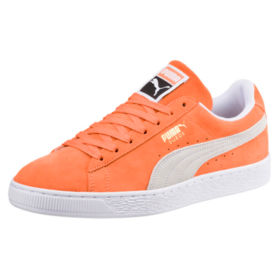 Puma Suede Classic Sneakers productafbeelding