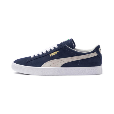 Puma Suede 90681 Sneakers productafbeelding