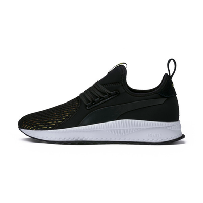 Puma Tsugi Apec City Lights Trainers productafbeelding