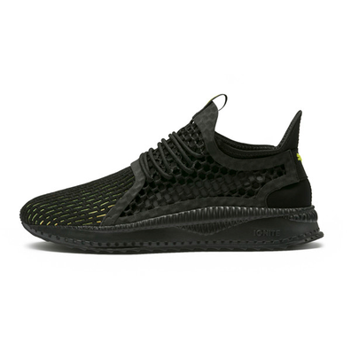 Puma Tsugi Netfit City Lights Trainer productafbeelding