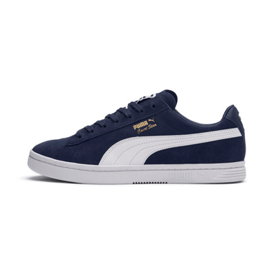 Puma Court Star Fs Trainers productafbeelding