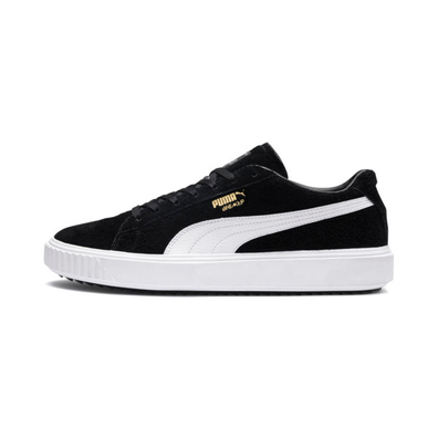Puma Breaker Evolution Sneakers productafbeelding