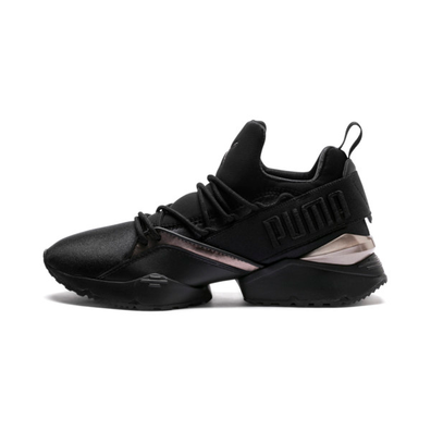 Puma Muse Maia Luxe Women%e2%80%99S Sneakers productafbeelding