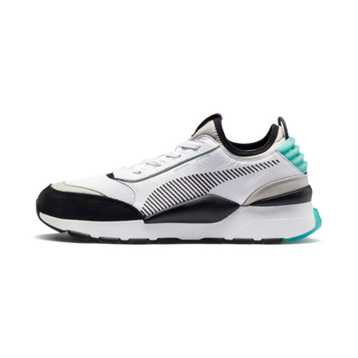 Puma Rs 0 Re Invention Sneakers productafbeelding
