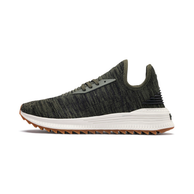 Puma Avid Repellant Sneakers productafbeelding