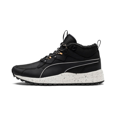 Puma Pacer Next Sneakers Winterised Boots productafbeelding