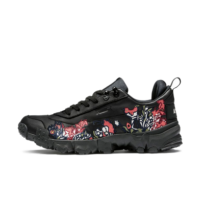 Puma Puma X Outlaw Moscow Trailfox Graphic productafbeelding