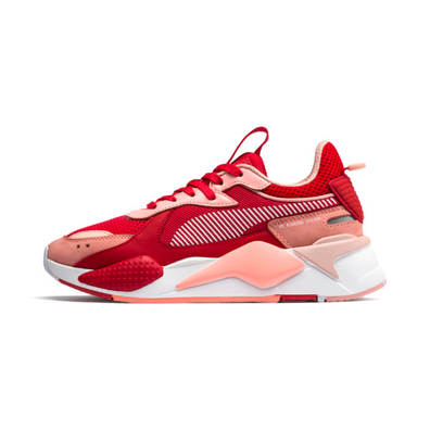 Puma Rs X Toys Sneakers productafbeelding