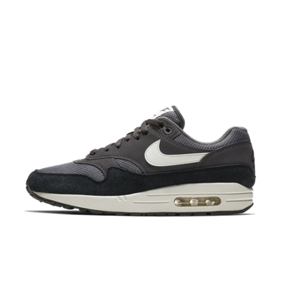 Nike Air Max 1 'Thunder Grey' productafbeelding