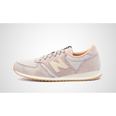 New Balance WL420GFR productafbeelding