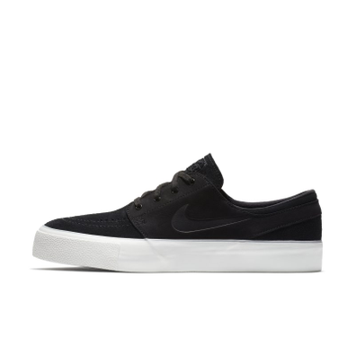 Nike SB Zoom Stefan Janoski High Tape  productafbeelding