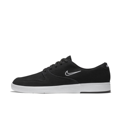 Nike SB Zoom Paul Rodriguez Ten  productafbeelding