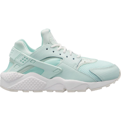 Nike Air Huarache Run SE womens - Igloo productafbeelding