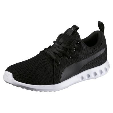 Puma Carson 2 Mens Trainers productafbeelding