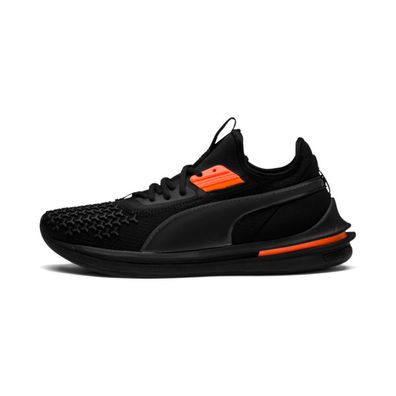 Puma Ignite Limitless Sr 71 Unrest Trainers productafbeelding