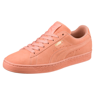 Puma Suede Classic Tonal Trainers productafbeelding