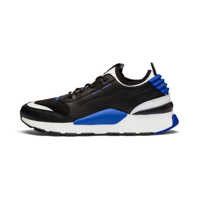 Puma Evolution Rs 0 Sound Sneakers productafbeelding
