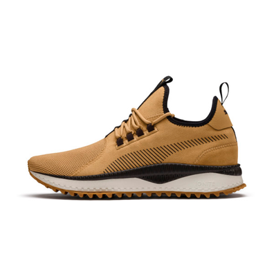 Puma Tsugi Apex Winterized Running Shoes productafbeelding