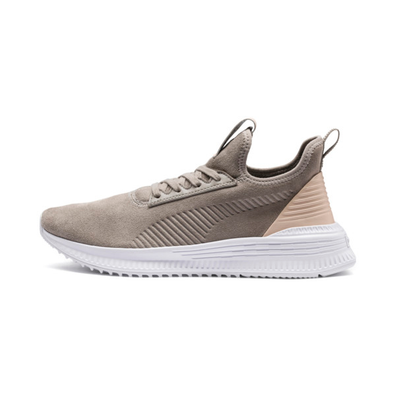 Puma Avid Lux Sneakers productafbeelding