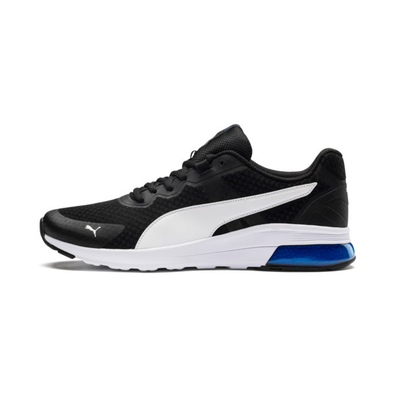 Puma Electron Trainers productafbeelding