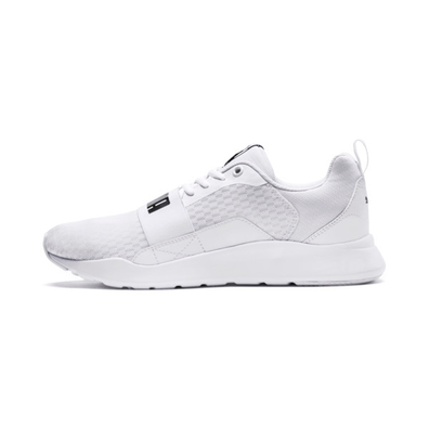 Puma Wired Sneakers productafbeelding